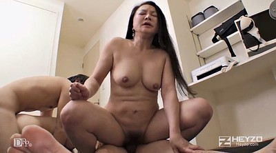 Asian granny, Asian old, Granny asian, Asian mature