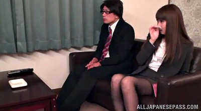 Pantyhose fuck, Asian pantyhose, Fuck pantyhose, Fingering, Asian office