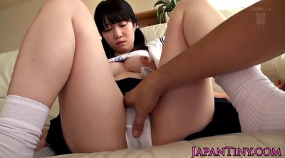 Japanese schoolgirl, Japanese fetish