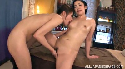 Small pussy, Hairy pussy lesbian, Asian lesbians