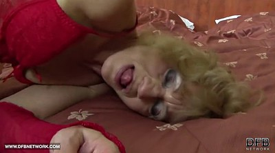 Granny anal, Anal mature, Hairy granny, Scream, Hairy ass, Ebony granny