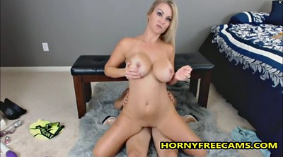 Many, Homemade blowjob