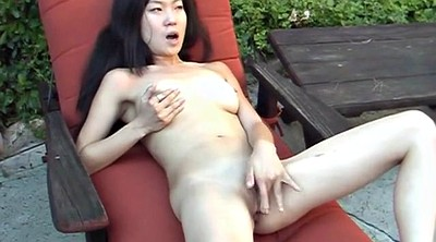 Teen, Japanese masturbation, Japanese solo, Asian solo