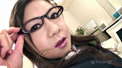 Japanese uncensored, Japanese anal, Japanese office