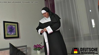 Nuns, German mature