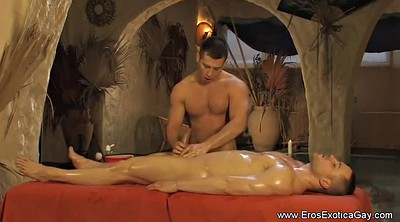Male, Massage erotic, Gay male, Erotic massage