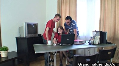 Office milf, Meet, Office sex, Mature old