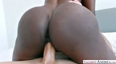 Diamond jackson, Mature porn