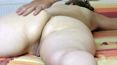 Hidden cam, Cam orgasm, Hidden massage