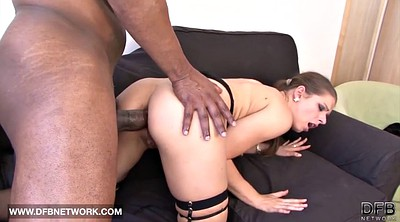 Mature anal, Granny anal, Anal mature, Black anal, Mature and boy, Black mature