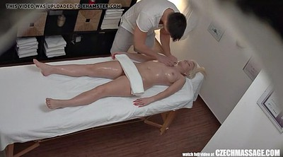 Czech massage, Massage czech, Czech milf