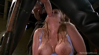 Punishment, Gagged anal, Anal slave, Wicked, Gay slave, Anal bdsm