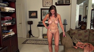 Mom, Mom in, Mature hd