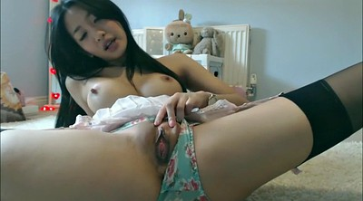 Webcam, Asian webcam, Asian teen solo, Wife watches, Solo mature, Mature asian