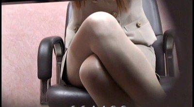 Japanese foot, Japanese voyeur, Japanese office, Asian foot, Voyeur japanese, Peeping