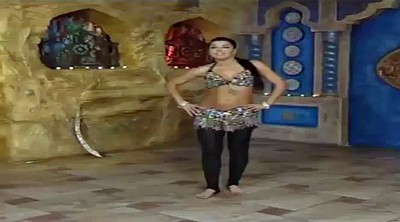 Tits, Belly dance, Belly danc, Belly
