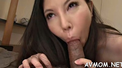 Japanese mature, Asian mature, Japanese blowjob, Mature japanese, Mature asian, Mature blowjobs