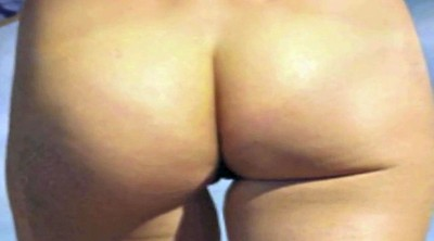 Uncensored, Close up compilation