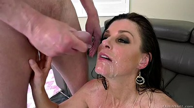 India, Blacked, Indian mature, Indian blowjob, India summer, Indian anal