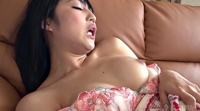 Japanese solo, Asian solo, Hairy masturbation, Solo hairy, Japanese close up, Cute asian