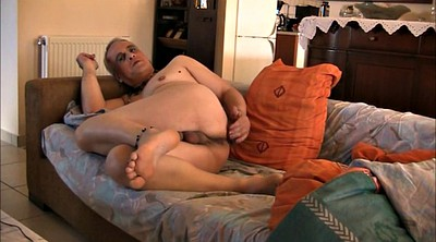 Mature anal, Anal toys, Bottle, Mature amateur anal