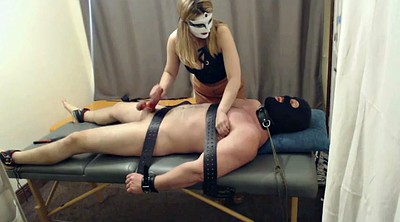 Bdsm, Tickle, Cbt, Tickling