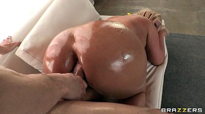 Julie cash, Julie cash anal, Butt anal, Anal cash