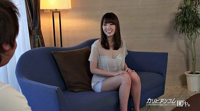 Yui, Asian big boobs, Pornstar, Job