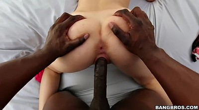 Toy ride, Large pussy