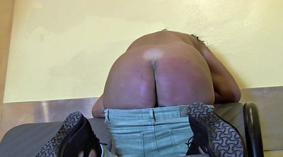 Red ass, Torture bdsm, Horny wife, Bdsm german