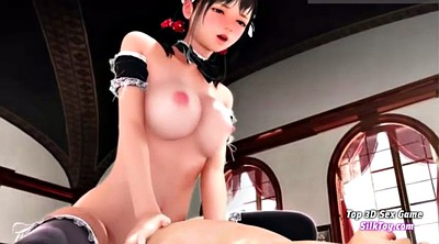 Anal toys, Hentai game, Toy anal, Hot anal