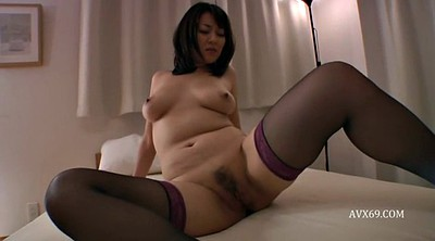 Japanese mature, Japanese wife, Asian mature, Mature japanese, Japanese s, Big tit japanese