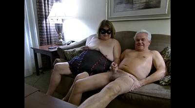 Swinger, Swinger mature, Silver, British bbw