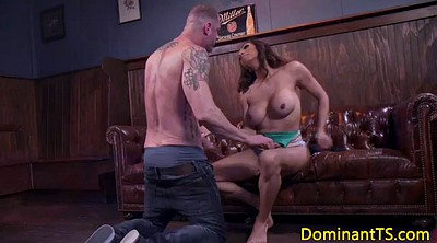 Domination, Bdsm gay, Dominate