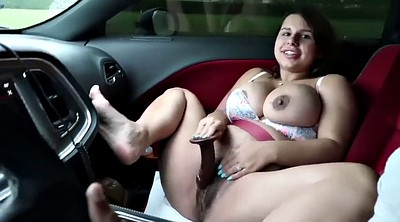 Cheating, Hairy masturbation, Hairy mature, Amateur wife, Mature facial, Car masturbation