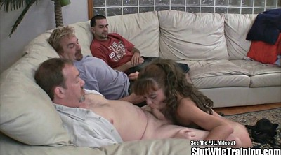 Friend wife, Friends wife, Husband wife, Husband friend, Wife swallow, Wife friend