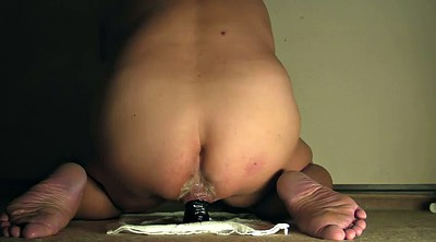 Cow, Creamy, Creamy pussy, Gape pussy, Pussy gaping, Gaping pussy