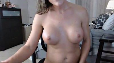 Toy, Trans, Busty cam