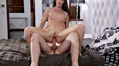 Step son, Indians, India summer, Indian tits