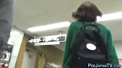 Public, Japanese public, Japanese pee, Japanese hd, Asian public, Japanese peeing