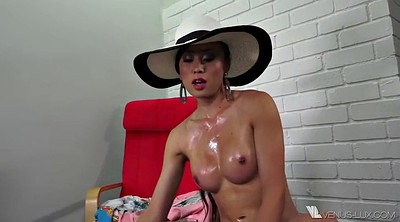 Asian solo, Asian big cock