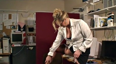 Office, Mature stocking, Stockings mature, Stocking office, Office nylon, Office mature
