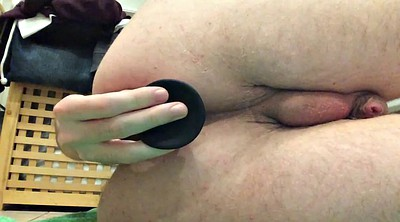Anal toy, Plug, Butt plug, Toy anal, Huge anal toy, Gay huge