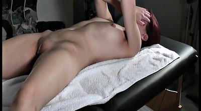 Turkish, Stepsister, Turkish sex, Turkish amateur, Perverse