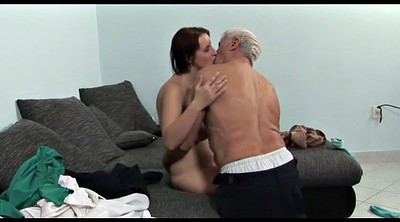 Old mature, Kiss, Cut, Old fuck, Oldest, Mature old