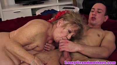 Saggy tits, Granny mature, Mature saggy tits, Chubby granny