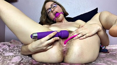 Squirt, Squirting, Amateur squirt, Webcam squirt, Hairy webcam, Use