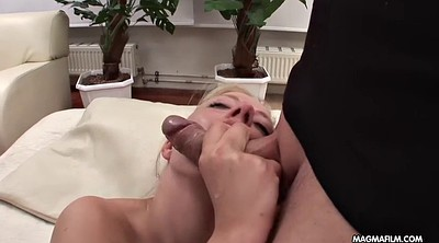 Mature gangbang, German mom, Blowjob mom, Mature group, Magma, Films