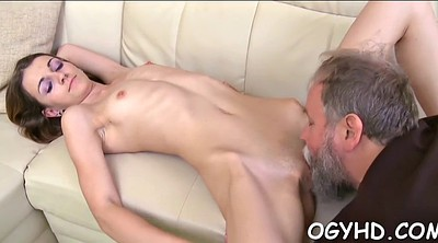 Young old, Old pussy, Amateur fuck