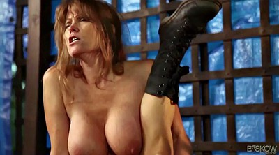 Darla crane, Mature orgasm, Hollywood